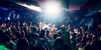 """Ibiza, niente discoteca per un gruppo di ragazzi """"perché napoletani"""""""