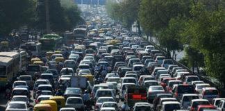 Esodo estivo, è un sabato da bollino nero: code e rallentamenti sulle strade