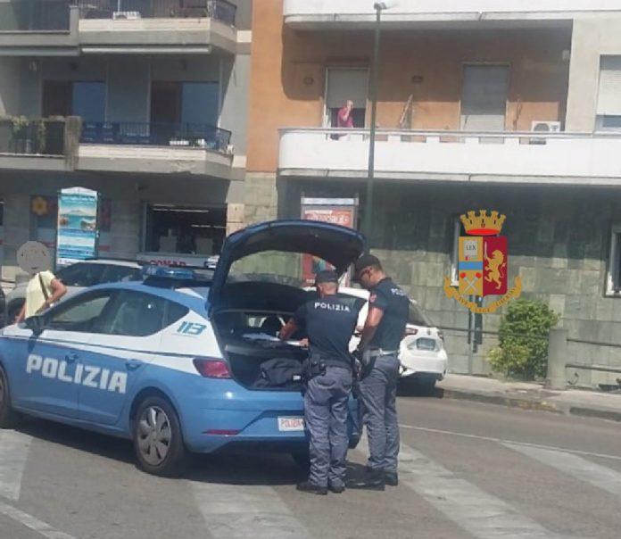 Napoli, Posillipo: Controlli per contrastare illeciti e abusivismo