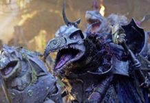 The Dark Crystal debutta su Netflix. Il video del trailer