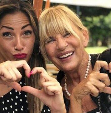 """Uomini e Donne, Ida Platano intervista magazine U&D: """"a Gemma non manca nulla"""""""