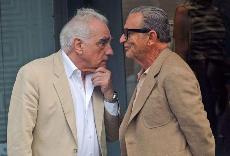 Netflix: ecco il trailer di The Irishman di Martin Scorsese (VIDEO)
