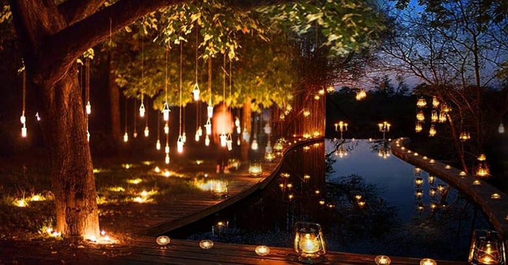 Eventi a Napoli 31 agosto-1 settembre: dal Bufala Fest alla Notte delle Lanterne