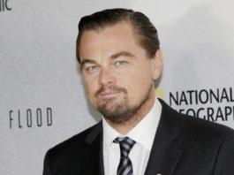 """Leonardo DiCaprio: una visita """"in incognito"""" a Pompei ed Ercolano"""