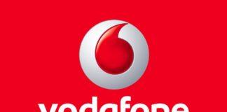 Vodafone Special: ecco le offerte con minuti, SMS e giga fino al 2 settembre