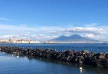 """""""Vivere a Napoli"""" sarà letto e studiato negli Usa da 3 milioni di studenti"""