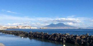 Ferragosto a Napoli: ecco i principali eventi di giovedì 15 agosto