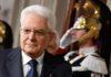 """Quirinale, proseguono le consultazioni: oggi i """"big"""" da Mattarella"""