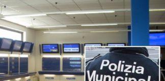 Napoli, task force per controllare i centri scommesse: raffica di multe
