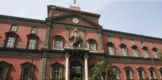Eventi a Napoli del 24-25 agosto: altra domenica gratuita al Mann