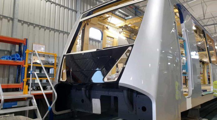 ANM, buone notizie per la Linea 1 della Metropolitana: acquistati altri 7 treni