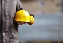 Trentola Ducenta, precipita da impalcatura: muore un operaio 50enne