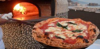 Napoli Pizza Village 2019, una quarta pizza nel menù: specialità al prosciutto