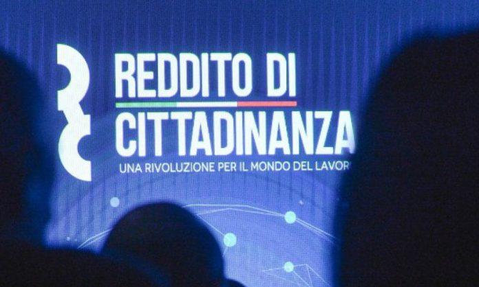 Reddito di cittadinanza, parte la fase due: 178mila colloqui in Campania