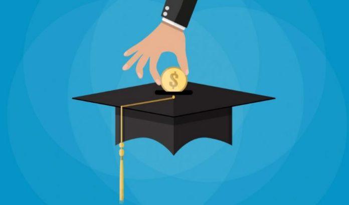 Riscatto agevolato della laurea, è boom di domande: 32mila richieste