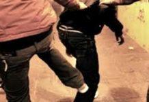 Avellino, rissa tra ragazzini nella movida: uno di loro finisce in ospedale