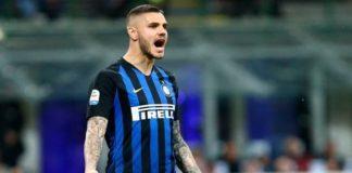 Calcio Napoli, il colpo in attacco per dare l'assalto alla Juventus