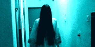"""Torre del Greco, allarme Samara Challenge: passanti """"minacciati"""" con un coltello"""