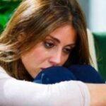 Un Posto al Sole, anticipazioni Serena ha un malore e finisce in ospedale