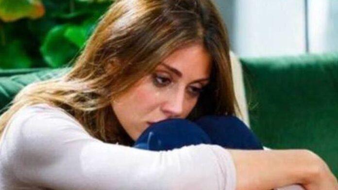 Un posto al sole, trame 2-6 settembre: Serena in crisi dopo lo scontro con Filippo