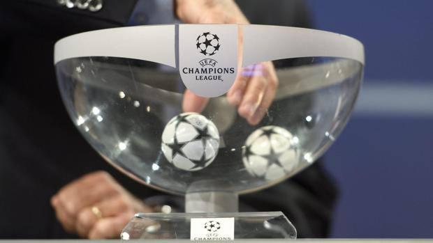 Sorteggio Champions League 2019-20, dove vederlo in streaming e tv