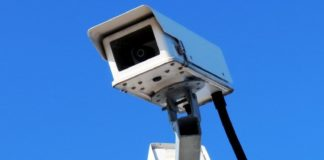 Ztl di Salerno, stop ai furbetti: arrivano le telecamere a Porta Elina