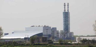 Stop termovalorizzatore, ok al piano rifiuti: ci saranno altri 4 siti di stoccaggio