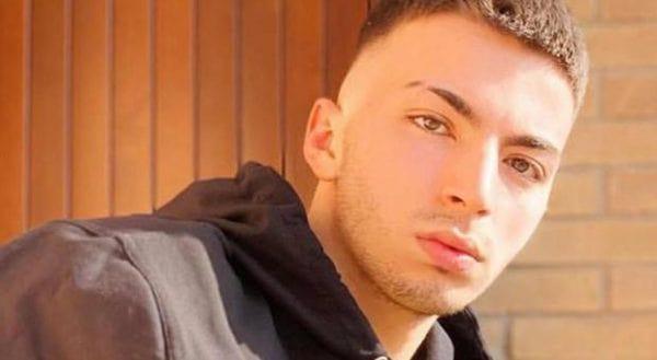 Strage di Corinaldo, 7 arresti: nella banda c'è anche il nipote di un boss dei Casalesi