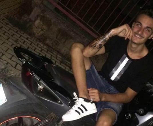 Pozzuoli, 22enne muore dopo una caduta dallo scooter: donati gli organi
