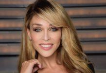 Un posto al sole, Vittoria Schisano interpreterà Carla: è il padre di Alex e Mia