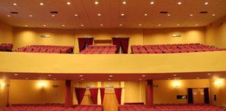 """Il Teatro Troisi trasmette le sue commedie sul web: """"Non vi lasceremo soli!"""""""