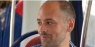 """Eav, Luca Brancaccio: """"Il progetto Creav per valorizzare le stazioni con la street art"""""""