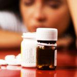 Litio carbonato: Dopo 70 anni è ancora il farmaco più usato per i disturbi dell'umore