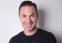 L'attore e regista Fabio Brescia è il nuovo direttore artistico del Teatro Troisi
