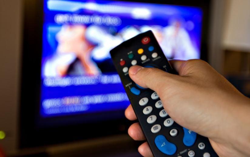 Blitz contro la pay tv pirata: oscurati 700mila utenti