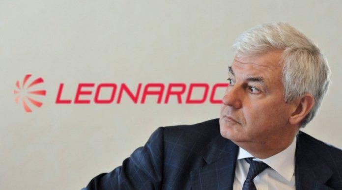 """Leonardo e Ansaldo Energia insieme nel progetto di """"Fabbrica Intelligente"""""""