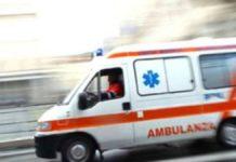 Mugnano di Napoli: Un 18enne si è tolto la vita in un'officina del rione Zi Peppe