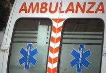 Tragedia a Roma, incidente tra due moto e un'auto: morto 40enne irpino