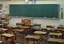 L'annuncio: la scuola in Campania inizierà il 24 settembre