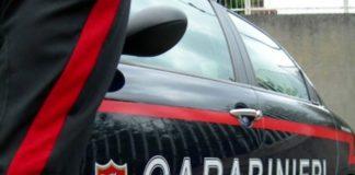 Mugnano di Napoli: Incidente tra due auto. Arrestato 35enne evaso dai domiciliari