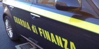 GdF, scoperta maxi frode fiscale nel settore siderurgico: sequestri per 4 milioni