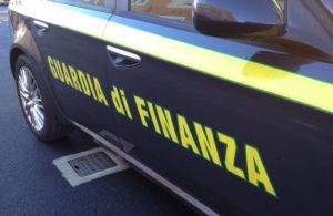Napoli: sequestrate mascherine senza le relative autorizzazioni