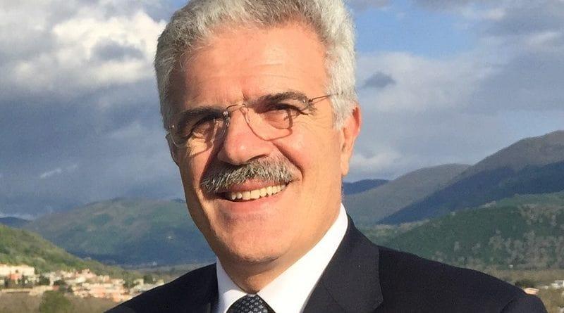 """""""E…state con gli anziani"""" approda a Sorrento: è l'ultima tappa del 2019"""