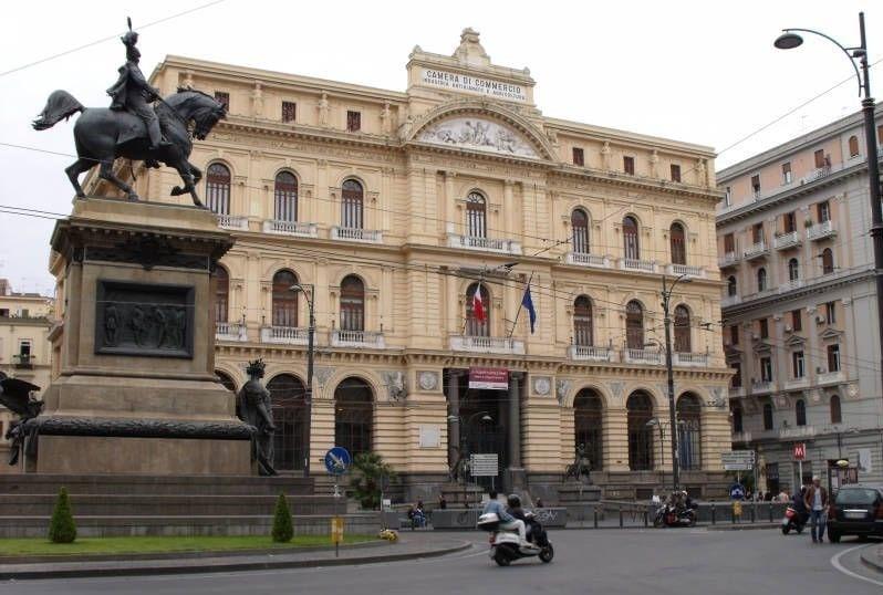 Camera di Commercio: martedì 1 ottobre il Roadshow Italia per le Imprese