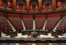 Concorso Camera dei Deputati: più di 15mila domande per 38 posti