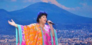 Si conclude con successo la 12° Edizione della Crociera della Musica Napoletana