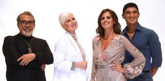 """Rai2, al via la nuova stagione di """"Detto Fatto"""" con Bianca Guaccero"""