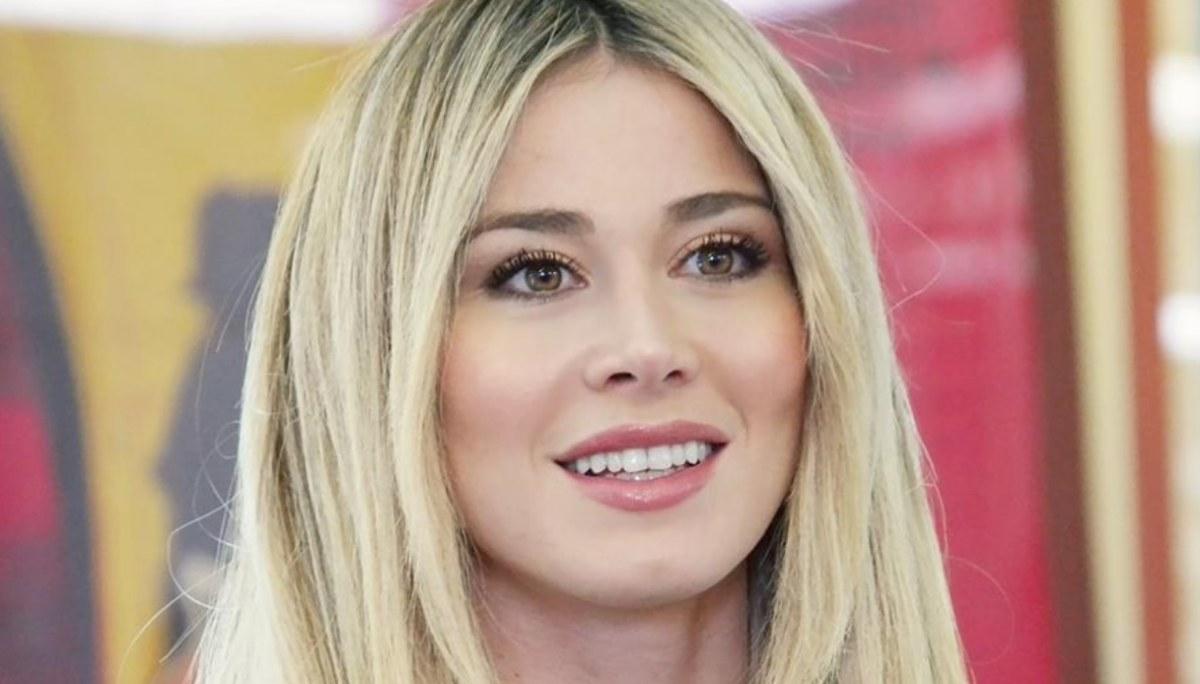 Verso Sanremo 2020: ecco i nomi dei 24 cantanti in gara