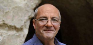 Senato, il 14 settembre omaggio alla cultura napoletana: eccellenze e impegno sociale