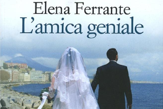 Elena Ferrante torna in libreria: il 7 novembre arriva il nuovo romanzo